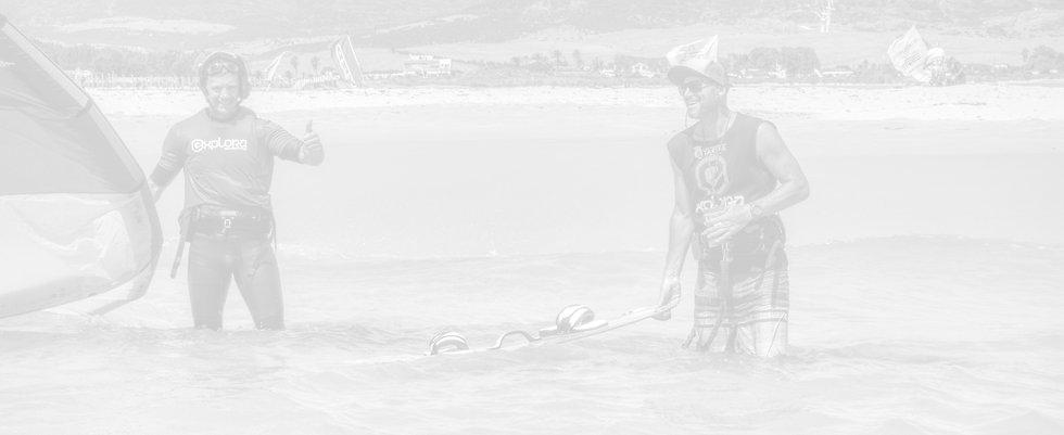 banner_sea_rescue_tarifa_edited.jpg