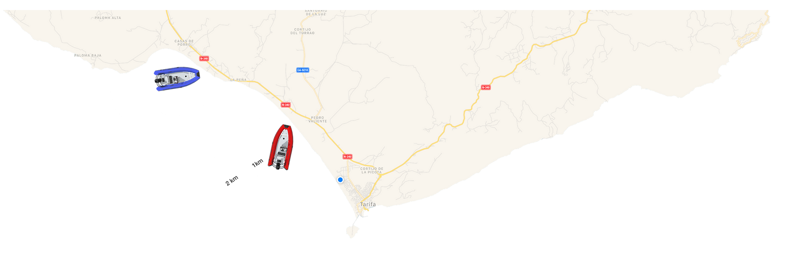 sea_rescue_blue_and_red_boats_map.png