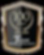 Tesar_100Yrs_logo_4C.png