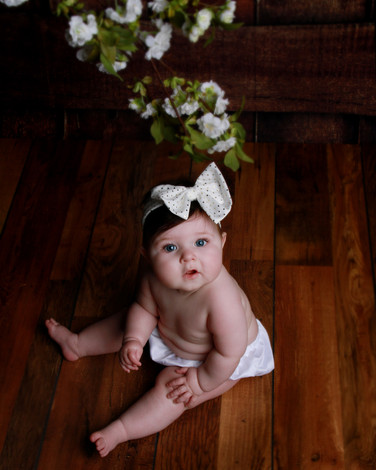 baby Autum