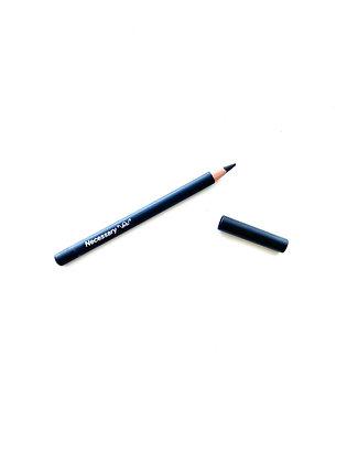 Eyeliner pen