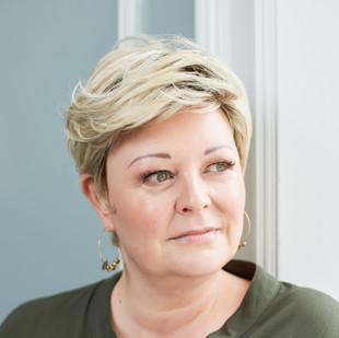 Madelene-paryk-alopecia.jpg