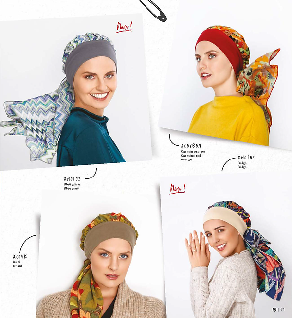 HEADPIECES_Side_30.png