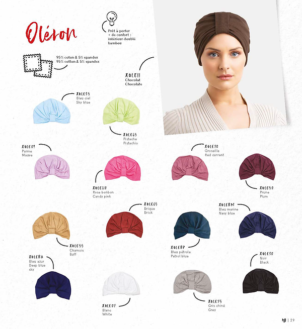 HEADPIECES_Side_28.png