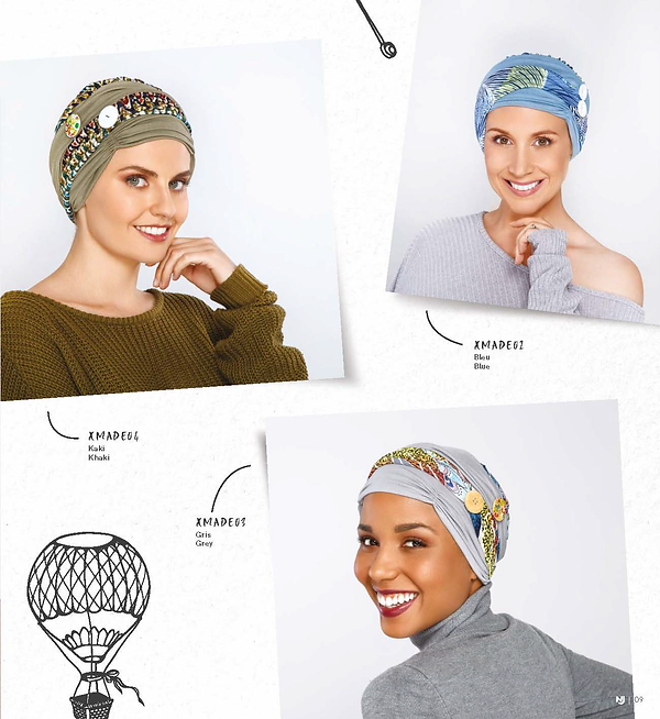 HEADPIECES_Side_08.png