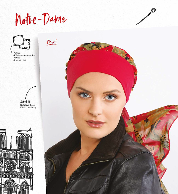 HEADPIECES_Side_29.png