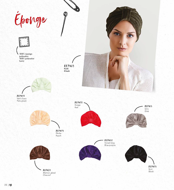 HEADPIECES_Side_27.png