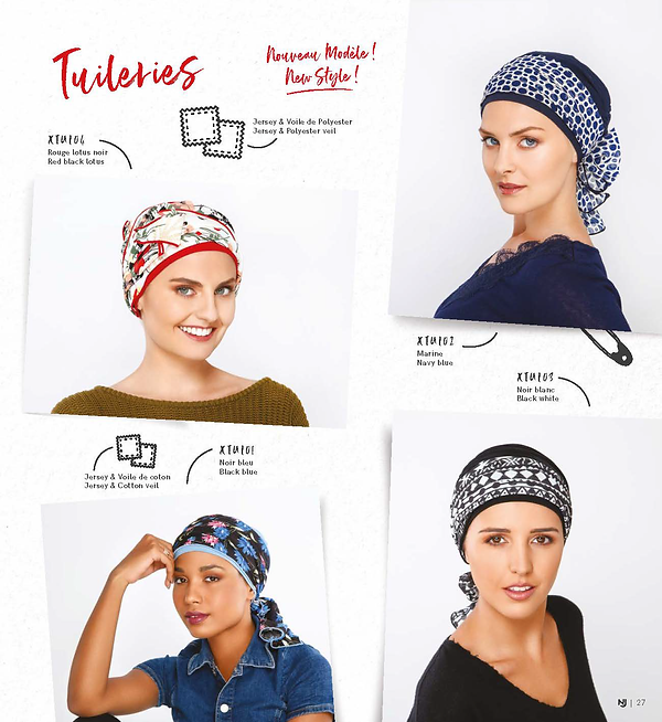 HEADPIECES_Side_26.png