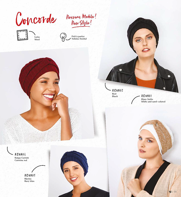 HEADPIECES_Side_02.png