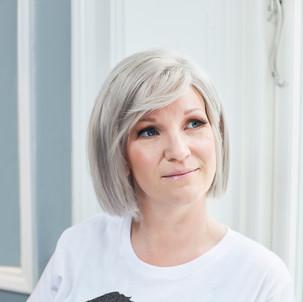 Maria-alopecia-paryk2