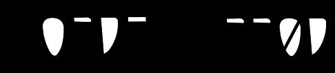 Logo norden.png
