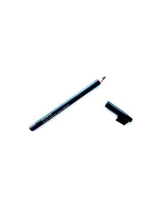 Bryn pen