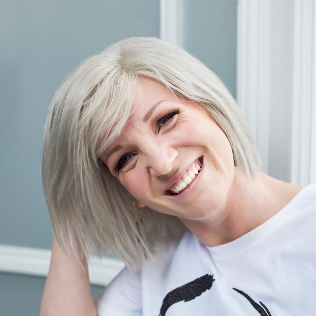 Maria-alopecia-paryk