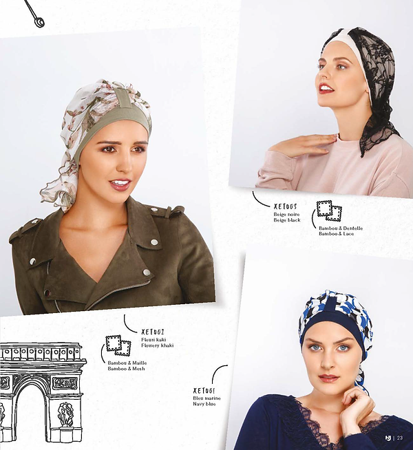 HEADPIECES_Side_22.png