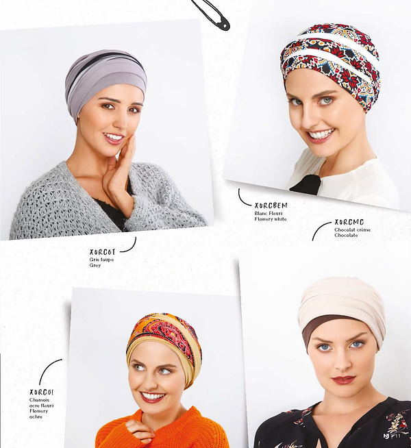 HEADPIECES_Side_10.png