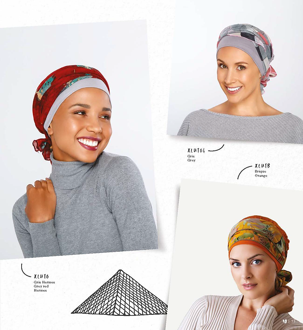HEADPIECES_Side_12.png