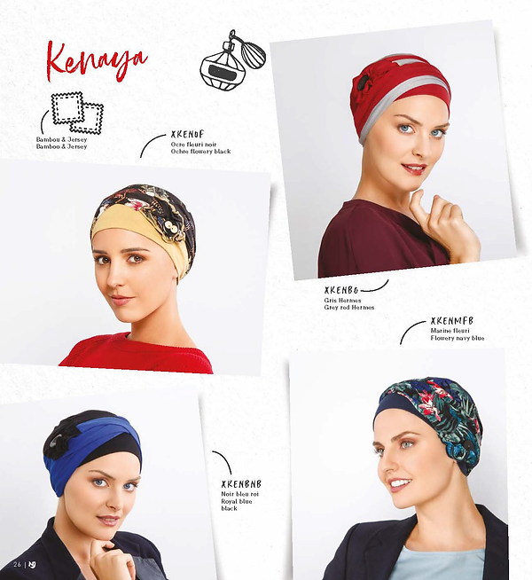 HEADPIECES_Side_25.png