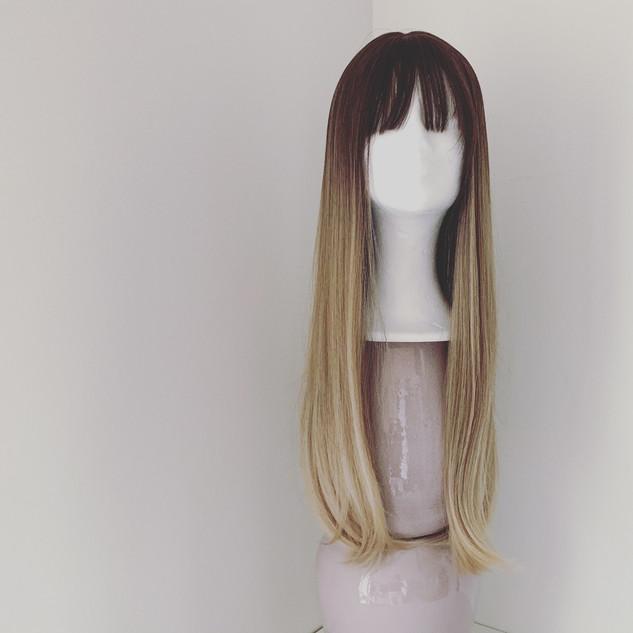 Ombre-paryk-blond-wig.JPG