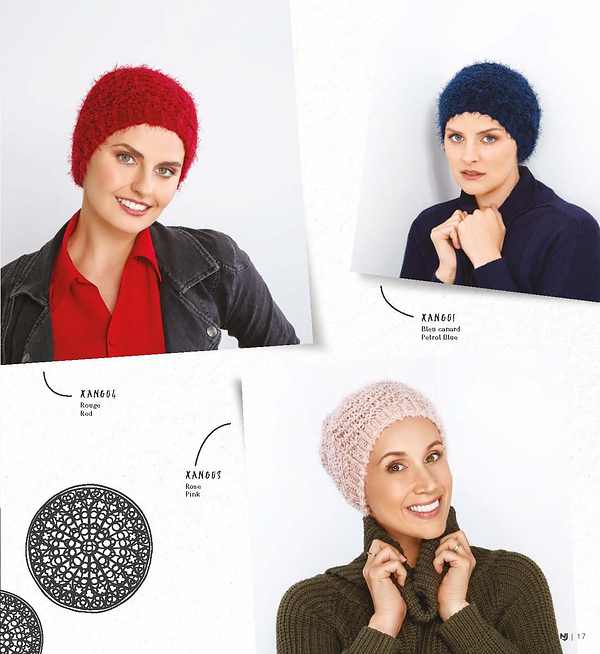 HEADPIECES_Side_16.png