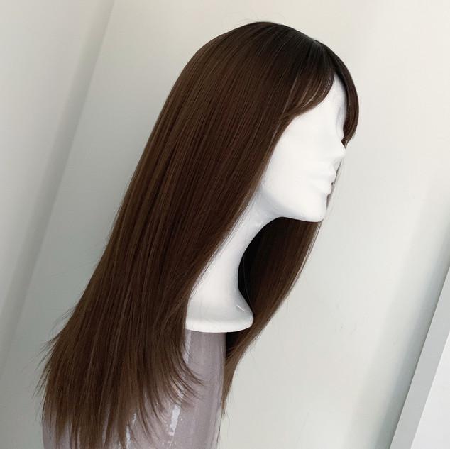 Brun-paryk-wig.JPG