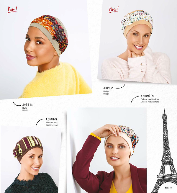 HEADPIECES_Side_14.png