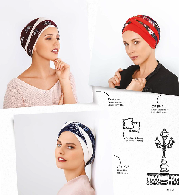 HEADPIECES_Side_24.png