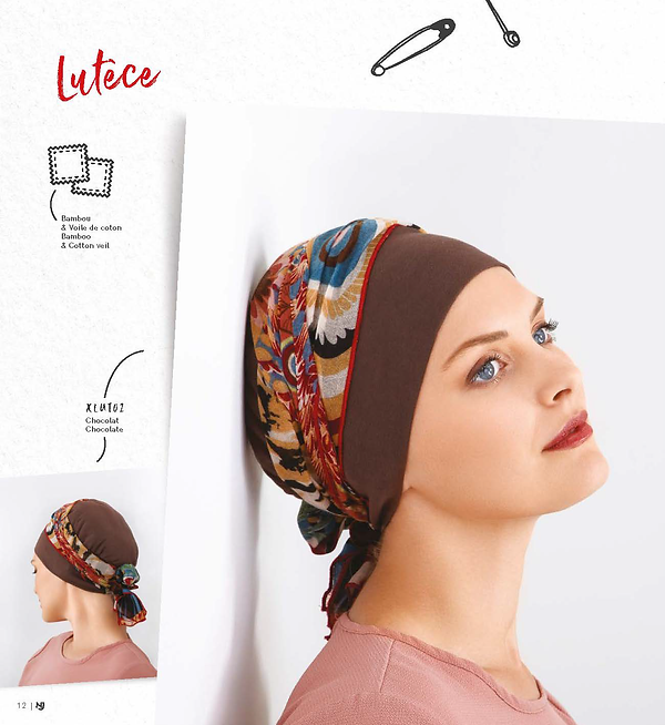 HEADPIECES_Side_11.png