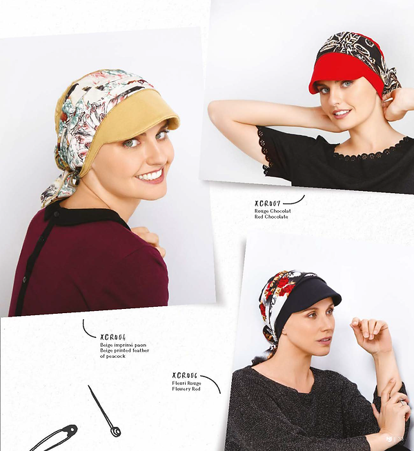 HEADPIECES_Side_32.png