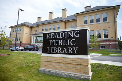 ReadingLibrary_DO7A1640.jpg