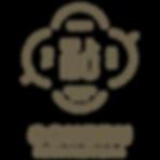 coneru_icon01.png