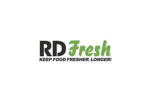 RD FRESH - Monthly Service- No Contract