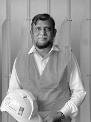 Aleemuddin Ahmed