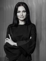 Uliana Shabanova