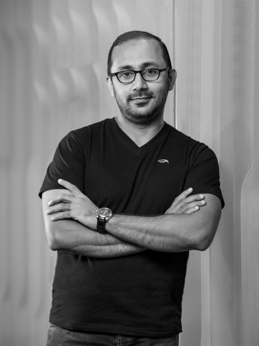 מוחמד עבדול ראחמן