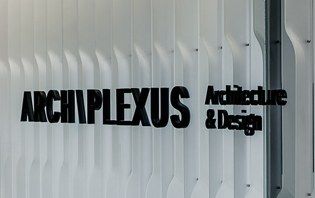 Archiplexus Studio