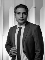 Sameer Panakkal