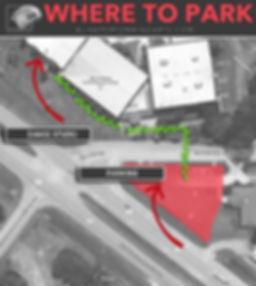 WHERE TO PARK final .jpg