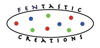 Fentastic Creations.bmp