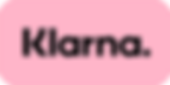 Klarna_PaymentBadge_OutsideCheckout_Pink