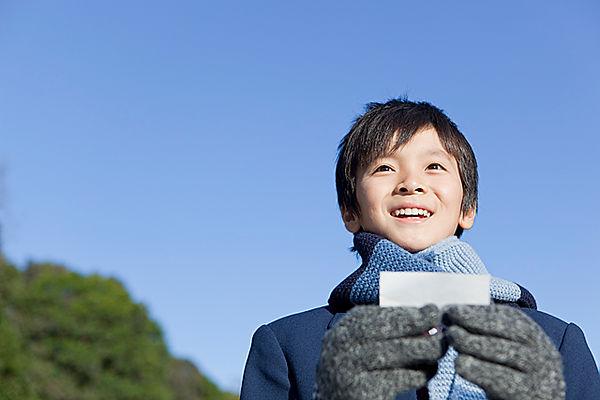 合格発表 男の子.jpg
