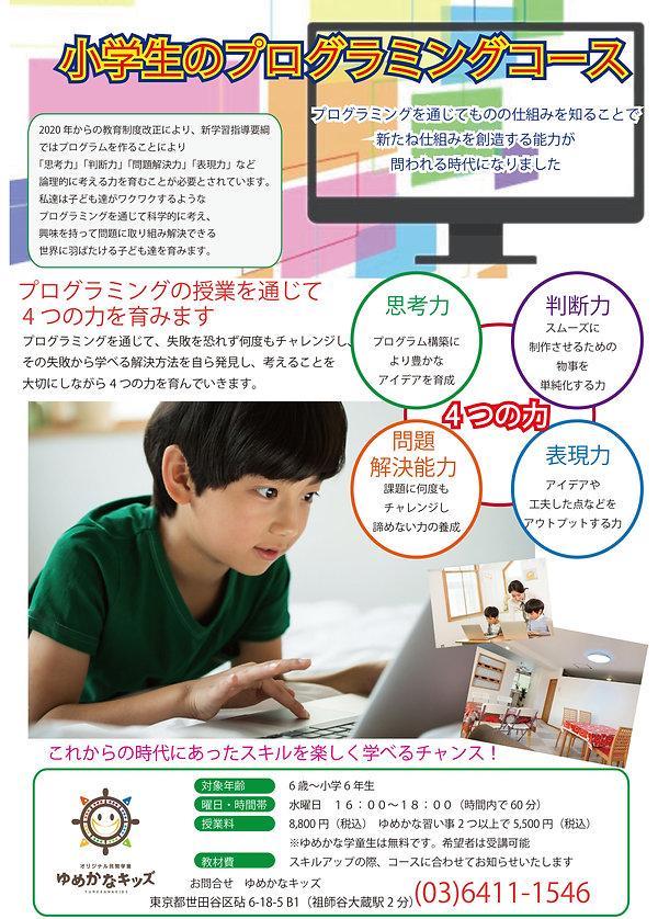 小学生のプログラミング.jpg