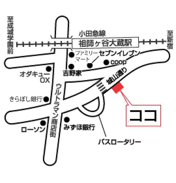 ゆめかなキッズ 地図.jpg