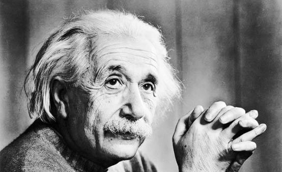 Albert_Einstein.jpg