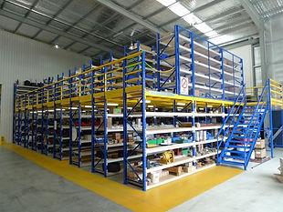 Raised Storage Area 2.jpg