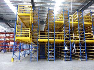 Raised Storage Area 1.jpg