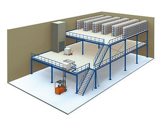 pl3273382-3_levels_industrial_mezzanine_