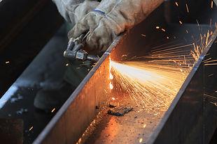 Steel Fabrication.jpg