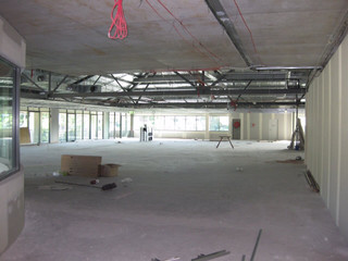 commercial-demolition-before.jpg