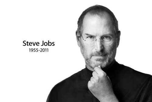 SteveJobs1955_2011.jpg