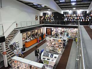 Retail_Mezzanine_003.jpg